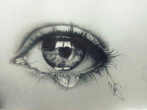 Pleurer