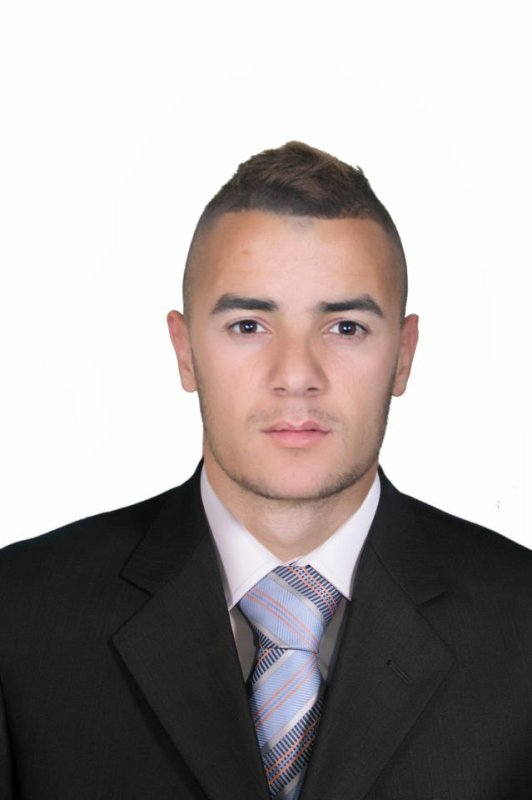 facebook    Ahmed Bouzidi   %    2012  %    +          0606165780