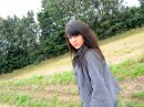 Photo de 0o-ju-lie-o0