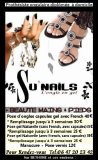 Photo de SuNaiLs