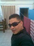 Photo de hamdirihimi
