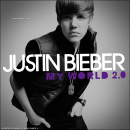 Pictures of justinbieber232