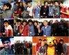 10/09/11 Zayn, Niall, Liam, Louis et Harry étaient a l'émision RED OR BLACK sur ITV, pour chanter pour le 1ere foir, WMYB en live.   x-zαуnмαℓiк.ѕкуrσcк.cσм