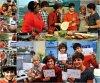 """16/09/11 Zayn, Niall, Liam, Louis et Harry étaient a l'émision """"This Morning"""", vidéo disponible ici.   x-zαуnмαℓiк.ѕкуrσcк.cσм"""