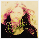 Photo de EleanorJane-Calder