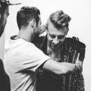 Photo de Macklemore-The-Best