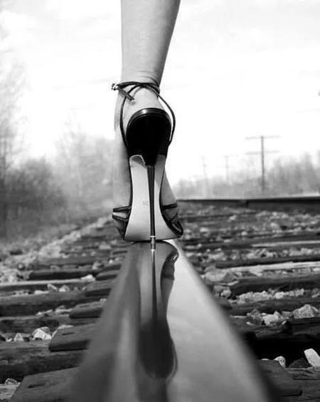 Qui pourra monter sur Rail