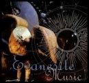 Photo de Evanesite-Music