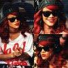 Navy-Rihanna--3