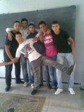 Photo de ayoub-boy-18