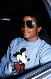 Photo de Fan-de-Michael-Jackson91