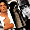 xx-Michael-Forever-xx