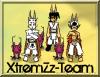 XtremZz