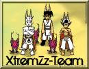 Photo de XtremZz