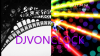 DJvonclock