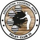 Photo de Palets-Club-Fougerais