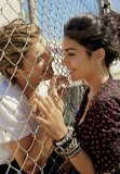 Photo de zanessa-story-13