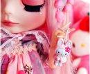 Photo de X-SHOP-AIKO-X