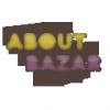 aboutbazar