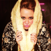 Decisions -Miley Cyrus & Borgore