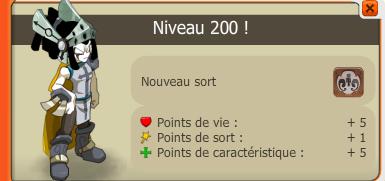 up 200 du iop le 28/4/14