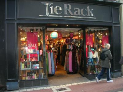Tie Rack France Pictures - Joshkrajcik.us - joshkrajcik.us