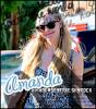 AmandaSeyfrie