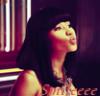 Nicki Minaj - Starships (2012)