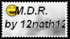 12nath12