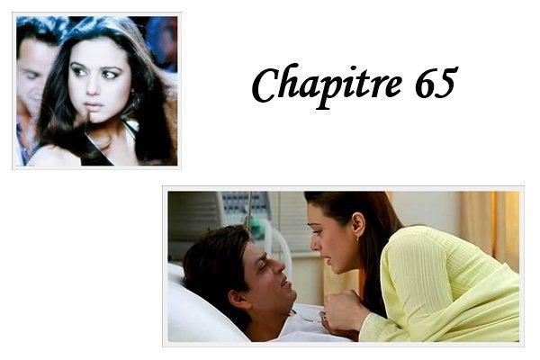 *~*Chapitre 65*~*