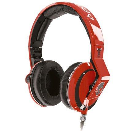 LE plus beau casque audio du monde !!!