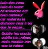 Alexia95170