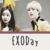 ExoDay