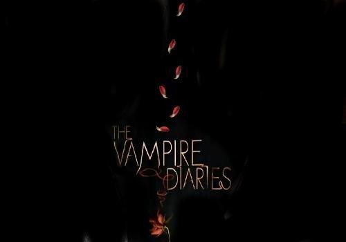 Vampire Diaries saison 7 😍❤