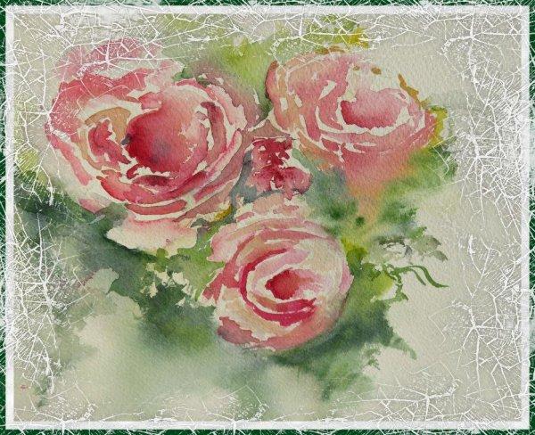 Peinture vagabonde Lottert 19 juin 2016