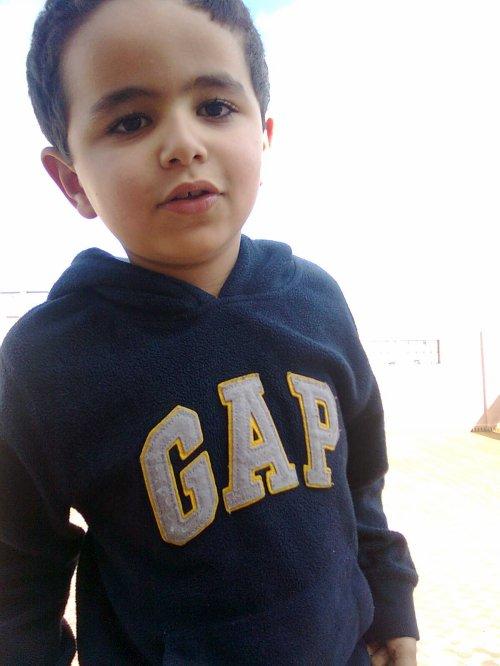 Rayan =D