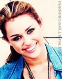Photo de Mademoiiselle-Miley
