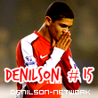 Photo de Denilson-Network