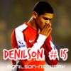 Denilson-Network