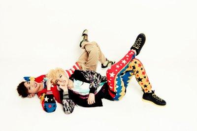 Bang & Zelo ♥♥