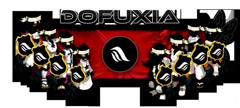 [align=left][c=#ff0000][/c][/align][align=center]Dofuxia[/align][align=right][c=#000000][/c][/align]