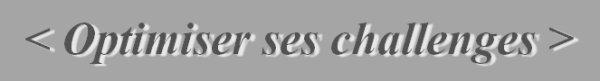 Différentes astuces sur Dofus