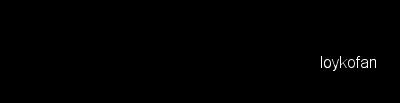 Personne (prologue)