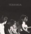 Photo de TERRORIA
