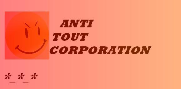 Anti-tout-corporation! Anti toux,bijoux,cailloux,choux,genoux,joujoux,hiboux