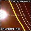 Photo de caladan-pix