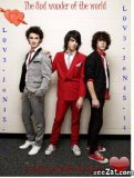 Photo de love-jonas-14