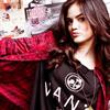 Lucy-Hale-Fans
