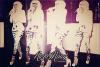 .  NickiTanya, ta source sur la belle Nicki Minaj ! .