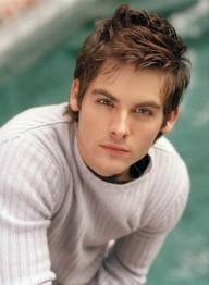 Kevin Zegers :)